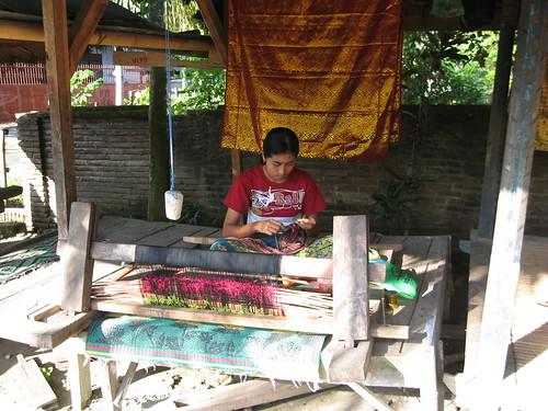 Lombok_Sukarara_0516.JPG