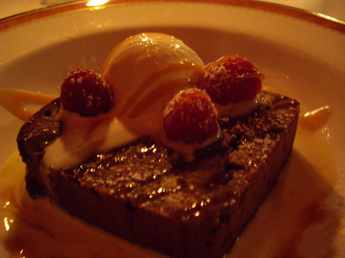 refectory_breadpudding