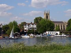 Hampton, Middlesex, England (paulinuk99999 (I'm back!!)) Tags: sony a700 alpha700 sonyalpha700 paulinuk99999 sony700