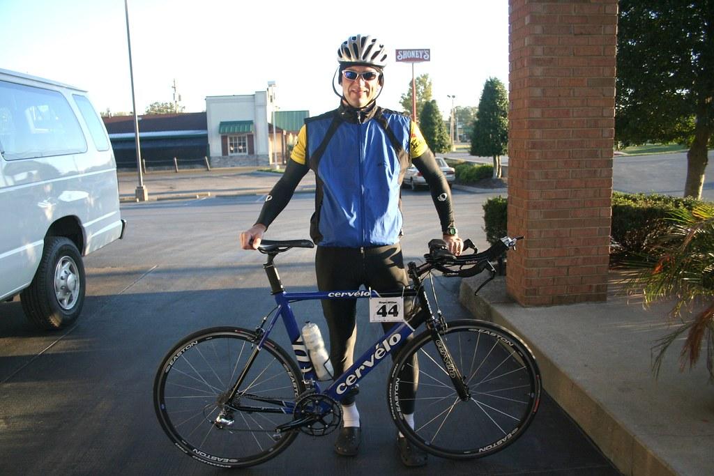 Biker 44.jpg