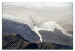 Badwater, Death Valley, CA (artundform) Tags: california usa mountains landscape desert saltlake deathvalley nationalparks landschaft soe naturesfinest utataview unature artundform