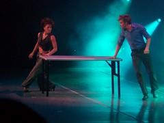 2007-11-05 So You Think You Can Dance tour 267 (jrjenks_agiletek) Tags: tour soyouthinkyoucandance soyouthinkyoucandancelivetour soyouthinkyoucandancelivetour2007