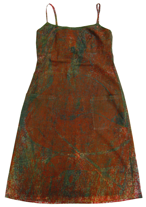 dress #4 state 7 (front)