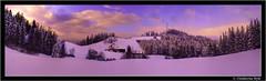 Winterpanorama (G.Hotz Photography (busy as a bee =)) Tags: november schnee winter panorama mountain snow austria bregenz 2007 vorarlberg naturesfinest awesomeshot blueribbonwinner mywinners abigfave anawesomeshot impressedbeauty superbmasterpiece excellentphotographerawards theperfectphotographer ondarena