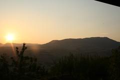 Alba sul Val Curone (TonyNewMoon) Tags: italy sunrise ilovenature italia alba piemonte valcurone ibeauty