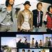[BP]KAT-TUN 2007-2008 calendar[60]