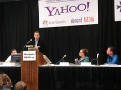 In House SEO Panel
