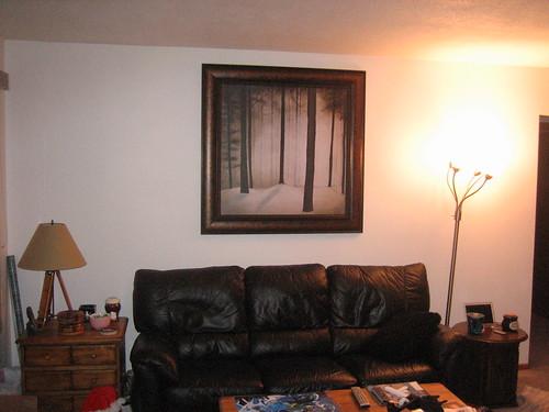 2007 - art piece 004