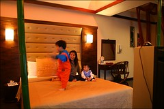 2金山金湧泉motel03