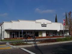 20071215 Artisan Building