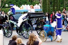 Disneyland December II (16)