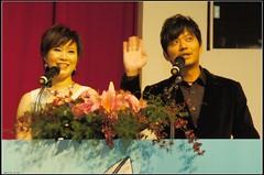 2007部落格大獎頒獎典禮_02