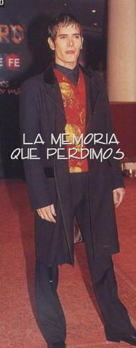 diego ramos mertin fierro 1998