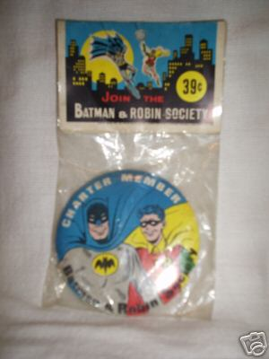 batman_button2