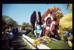 bloemencorso-059 (Cor Draijer) Tags: roosendaal bloemencorso mijndert