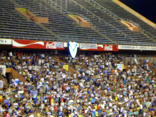 Futebol Clube Santos