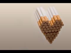 Amore insano ( Daniele Porceddu ) Tags: love heart cigarette mirrors smoking reflexions cuore amore tabacco fumo sigarette fumare famale specchi ammoniaca bej abigfave platinumphoto theperfectphotographer goldstaraward