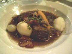 restaurant week, le perigord, french restaurants new york, restaurant week ny