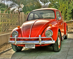 Red Beetle (Double HDR) (Mishari Al-Reshaid Photography) Tags: red cars car vw photoshop canon volkswagen eos automobile beetle german kuwait autos digitalrebel canoneos hdr q8 redcar carphotos carphotography redbeetle coolcars gtm carphoto redcars photomatix imagestabilizer 24105mm vwc 10faves germancars q80 canonllens xti 400d mishari classicbeetle canoneos400d digitalrebelxti aplusphoto kuwaitphoto kuwaitphotos kuwaitcars kvwc kuwaitartphoto gtmq8 kuwaitart kuwaitvoluntaryworkcenter kuwaitvwc grendizer99 hyperdynamicrange kuwaitphotography grendizer99photos misharialreshaid redbeetlecar redgermancar beetleinhdr redcompact malreshaid misharyalrasheed