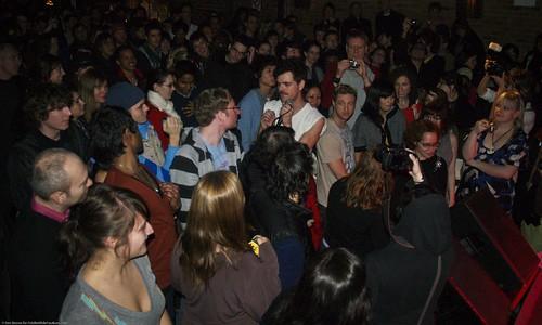 20080203-the Teenagers @ Mercury Lounge-12