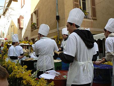 orchestre des cuisiniers.jpg