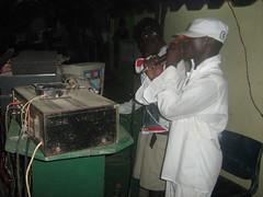 DJ SERVICE by borborfantse