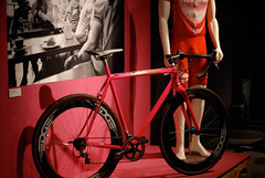 NAHBS_Teams of Portland opening-10.jpg