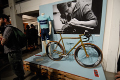 NAHBS_Teams of Portland opening-37.jpg