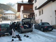 KronPlatz feb 2008 05 (Cristian Mantovani) Tags: ski neve snowboard kronplatz sudtirol sanvigiliodimarebbe ladino trentinoaltoadige balotta plandecorones