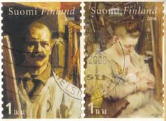 009_stamp