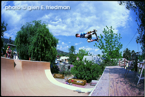 LanceMountain_EagleRock84.jpg