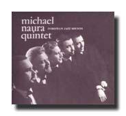 Michael_naura_quintet