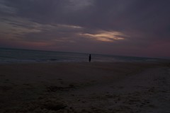 St. George Sunset