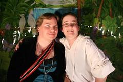 IMG_4959 (queersandallies) Tags: lawrencekansas prideprom