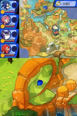 Sonic Chronicles_Screenshot 2.bmp