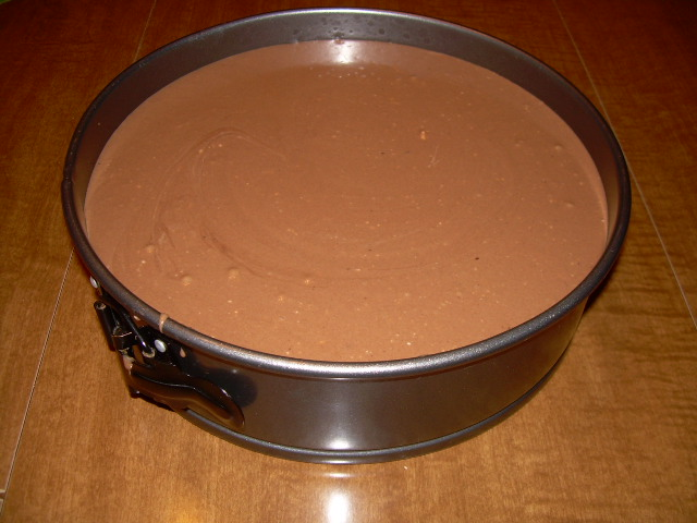 Amanda's_first_cheesecake_017