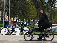 14:11 - 19 Copenhagen Minutes