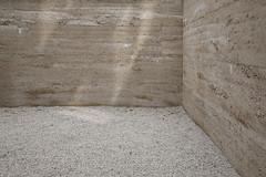 (LichtEinfall) Tags: wall composition concrete wand köln beton erpe erzbischhöflichesmuseum phototourwithbarb bko012 raperre urbancubism