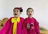 North Korean children (Eric Lafforgue) Tags: pictures travel woman girl female del children photo kid war asia child femme picture korea kimjongil korean socialist asie coree enfant fille norte northkorea nk ideology axisofevil dictatorship 한 한국 corea dprk 朝鲜 coreadelnorte stalinist juche kimilsung 5297 nordkorea lafforgue kimjungil 조선 democraticpeoplesrepublicofkorea 북한 ericlafforgue 北朝鮮 корея coréedunord 강성대국 coreadelnord 조선민주주의인민공화국 朝鮮民主主義人民共和國 coreedusud dpkr northcorea juchesocialistrepublic coreedunord rdpc северная northkoreagirls northkoreagirl stalinistdictatorship jucheideology kimjongilasia insidenorthkorea 朝鮮民主主義人民共和国 rpdc βόρεια كورياالشمالية demokratischevolksrepublik coréiadonorte κορέα kimjongun coreiadonorte เกาหลีเหนือ
