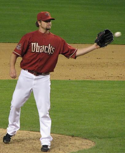 Brandon Lyon fantasy baseball