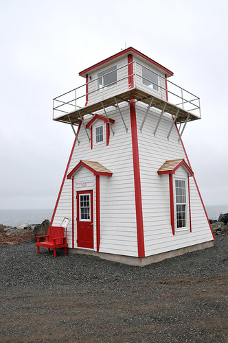 world lighthouse canada lights nikon novascotia free historic dennis archer beacon arisaig d300 iamcanadian 18200vr antigonishco dennisjarvis archer10 dennisgjarvis antagonistco