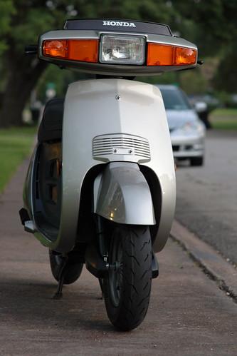 urbanscootin com honda metropolitan scooter forum u2022 view topic i rh urbanscootin com