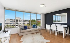 86/69 St Marks Road, Randwick NSW