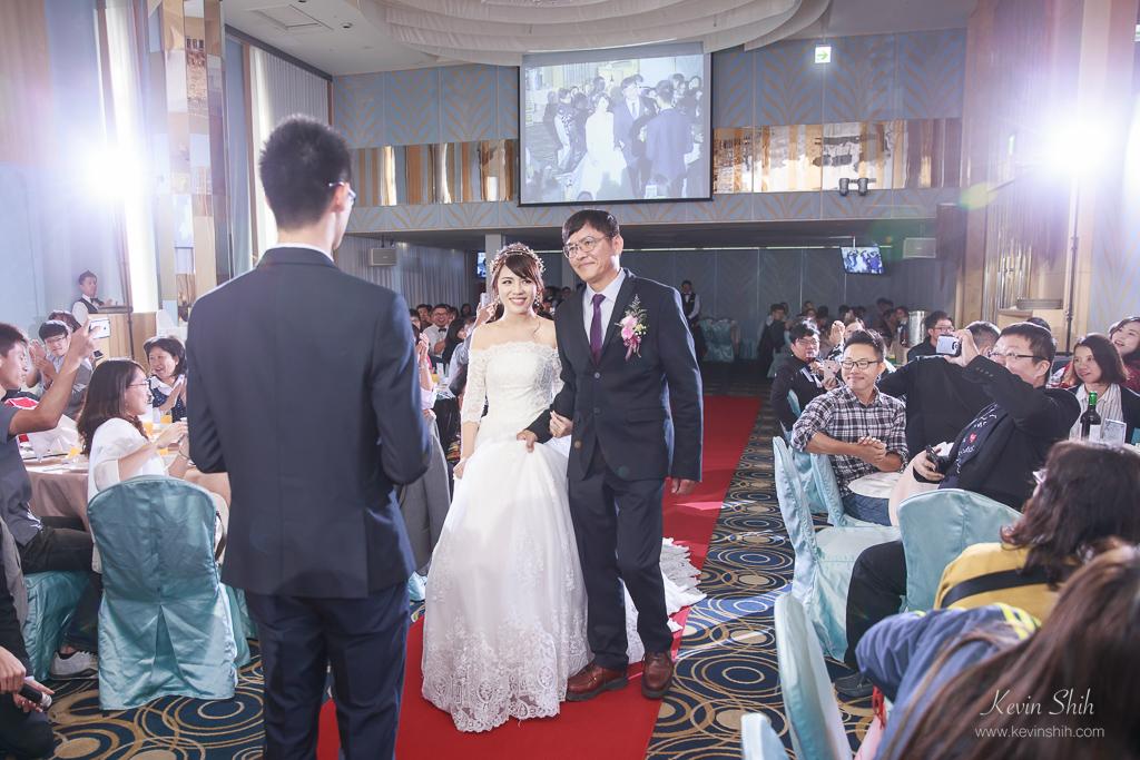 新竹晶宴婚禮攝影-婚攝推薦_062