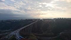 Catanzaro Ponte Bisantis (plgcorea) Tags: catanzaro