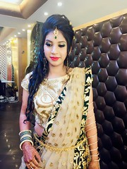 15220168_339557659749402_28785660288311613_n (Neeru's makeup studio and academy) Tags: bridalmakeup prebridalmakeup nailart hairtreatment hair style manicure pedicure airbrush makeup hdmakeup slimming permanent temporary tatto making tattoo removal by laser replacement weaving keratin groom fitness mantra beauty services anti aging baldness centre smoothening rebonding