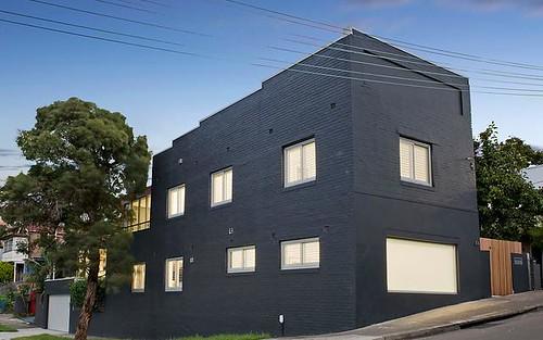44 Piper Street, Lilyfield NSW