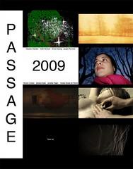le passage film festival 2009