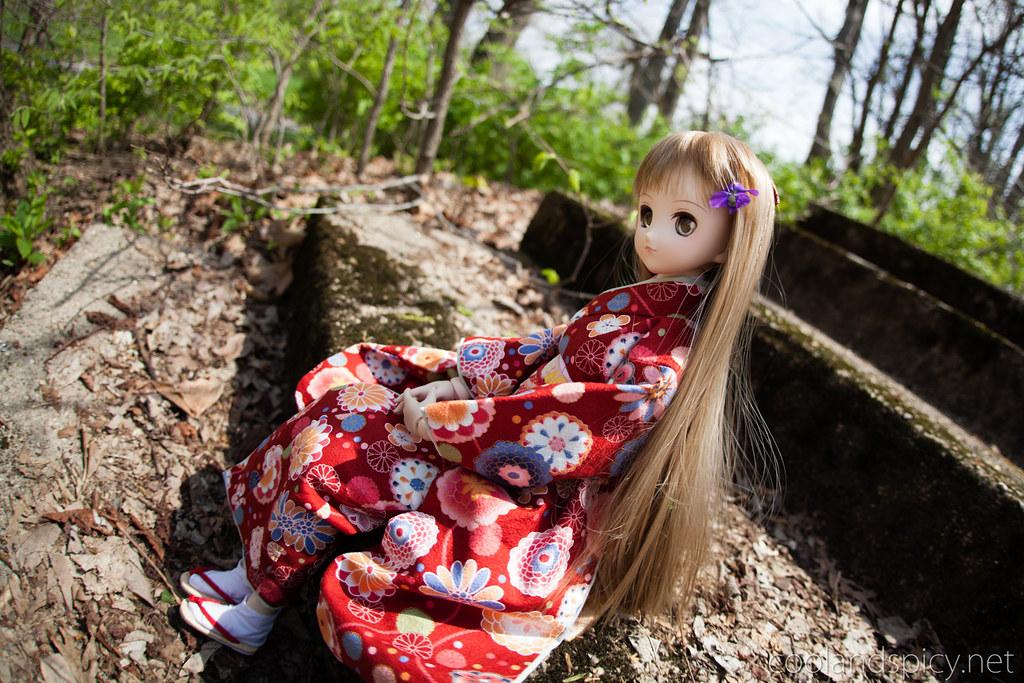 marisa kimono-20