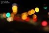2 .~` (harp-92) Tags: new pink blue red orange white black color colour colors yellow canon dark grey lights colorful sara colours bokeh cyan saudi colourful ksa جديد 2011 الوان سماوي ظلام وردي المالكي اسود سارا اصفر ازرق ساره سعودية احمر كانون ابيض سارة canon600 ملونه اضواء زهري ملون انوار almalki canond600 canon600d بوكيه harp92 saraalmalki new2011 جديد2011 سـارآ ابرتقالي كانون600 كانوندي600 كانون600دي